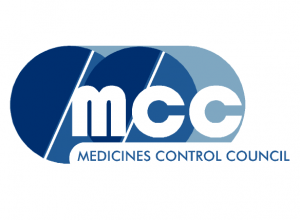 Medicines Control Council Threatens Lawsuit to Health Foundation (published in Ann Arbor Newspaper)